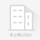 中山市悦享餐饮有限公司