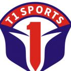 中山市冠中体育发展有限公司