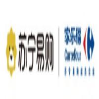 苏宁易购家乐福中山远洋店